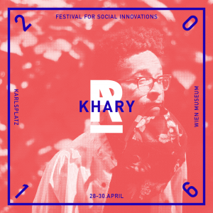 042806 Khary