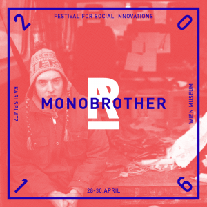 04280605 Monobrother