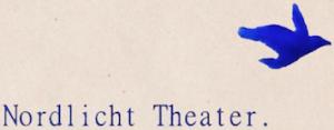 Nordlicht Theater LOGO