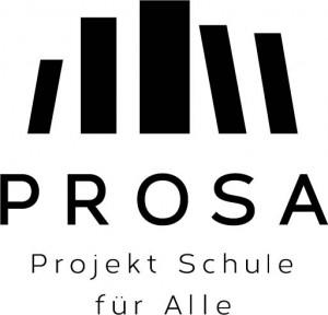 Prosa_Logo_Vektorgrafik-2.ai.ps
