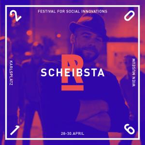 RA-Scheibsta2