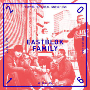 04280606 Eastblok-Family