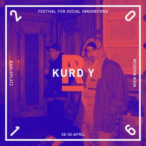 04280607 Kurd Y2