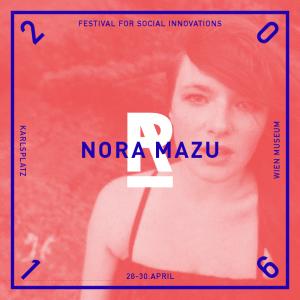 04280611 Nora Mazu