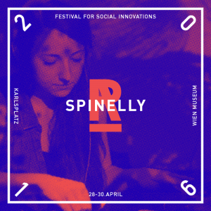 04280612 Spinelly2