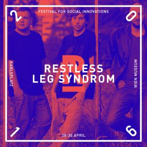 04280615 Restless Leg Syndome2