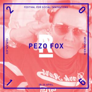 RA16-Pezo Fox