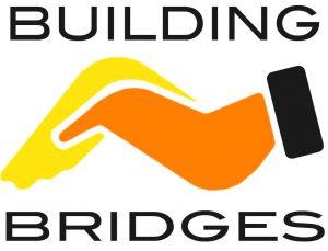 logo bird BB medium