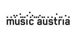 mica_music-austria